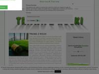 trawaroll.pl