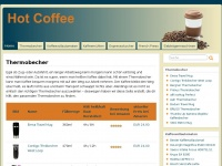 hot-coffee.de