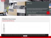 wuteh.com.pl