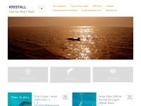 kristall-online.de