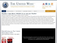 theunitedwest.org
