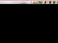 Glas Fillinger KG - Glaserei und Glashandel aus Remscheid