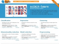 scikit-learn.org