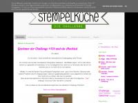 stempelkueche-challenge.blogspot.com