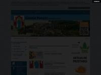 pasym.pl