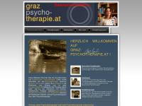 graz-psychotherapie.at