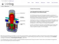 stirling.ch