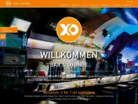 xo-bar-lounge.com