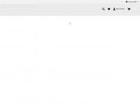 concept-art & JoeFrex Hersteller Espresso & Kaffee Tools