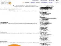 kentix.com