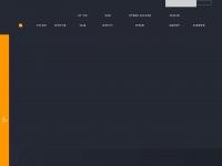 serialmail.net
