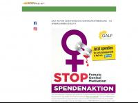 Grüne Alternative Liste Flörsheim / GALF - Aktuelles