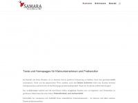 samara-web.de