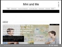 mini-and-me.com