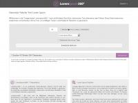 de.loremipsum360.com