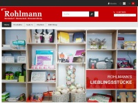 rohlmann-webshop.de