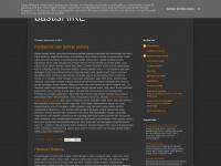 bastisrike.blogspot.com
