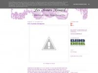 lessoeursrenard.blogspot.com