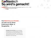 farbtastisch.com