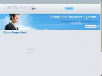 support.solutions.co.at