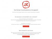 Forum erstellen - forumkostenlos.at
