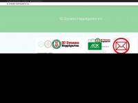 Budoverein Dynamo-Hoppegarten| Startseite