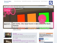 db-artmag.de