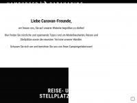 Hamburger Caravaning