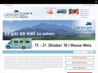 caravan-wels.at