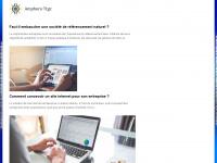 amphora-ttgc.com