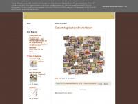 papierbasteleien.blogspot.com