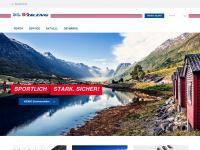 viking-reifen.de