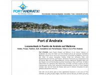 portandratx.org
