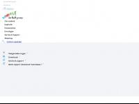 Totaalleverancier kinderopvang en basisonderwijs | de Rolf groep