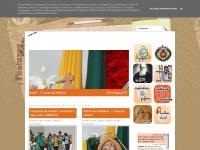 jufematibaia.blogspot.com