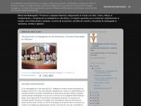 madrugadorescopiapo.blogspot.com