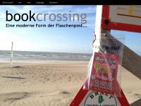 bookcrossers.de