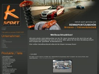 k-sport-germany.com