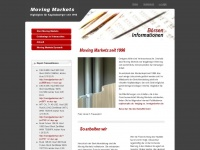 movingmarkets.de