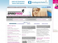 spirofrog.de