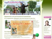 my-kinderbuch.de