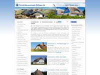 ferienhausurlaub-ostsee.de