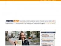 osthessen-news.de