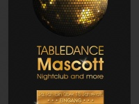 Mascott.info - Mascott Tabledance Nightclub