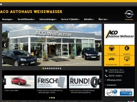 opel-aco-weisswasser.de