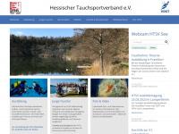 htsv.org