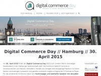 digital-commerce-day.de