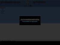 lebensmittelpumpe.com