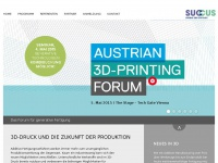3d-printing-forum.at
