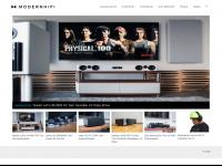 modernhifi.de